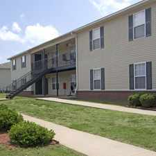 Rental info for Southwind Place
