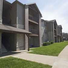 Rental info for Weaver Creek Community