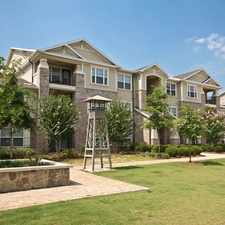 Rental info for Woodlands Of College Station in the 77840 area