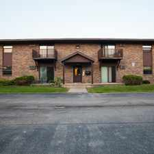 Rental info for Applegate Apartments