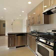Rental info for 40-7 73rd St #5