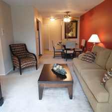 Rental info for Ridgewood Apartment Homes