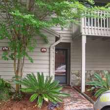 Rental info for Perfect Location in Seagrove