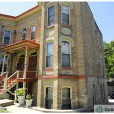 Rental info for Please call West Star Homes @ 847 622-8411 or visit www.weststarhomes.com for more info or showings