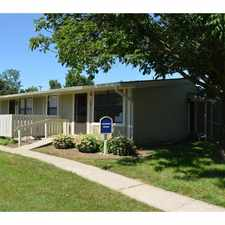 Rental info for Ridgewood Apartments in the Beaumont Residential area