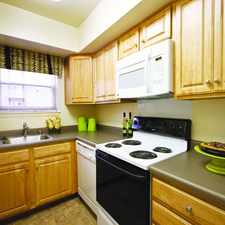 Rental info for Woodsdale Apartments