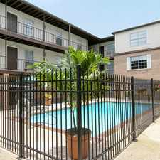 Rental info for Yorkshire Edenborn in the Metairie area