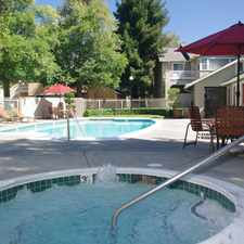 Rental info for Sundance Apartments @ Vallejo Ranch