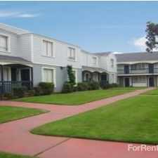 Rental info for Westlake Village