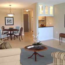 Rental info for Heritage Park Apartments in the Chanhassen area