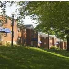 Rental info for Yorkewood Apts in the Glen Oaks area