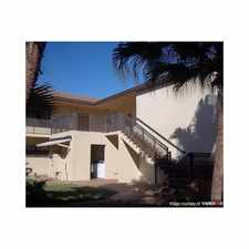 Rental info for Palm Isle Apartment Rentals
