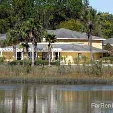 Rental info for Waters Edge