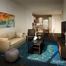 Rental info for Runway Playa Vista in the Los Angeles area