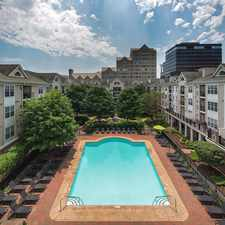 Rental info for ParcGrove in the 06902 area