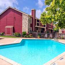 Rental info for Timbermill Apartments