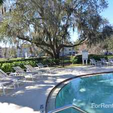 Rental info for Oak Forest