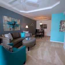 Rental info for Windsor Lake Apartments in the Virginia Beach area