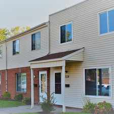 Rental info for Lakeway Woods in the Mentor area