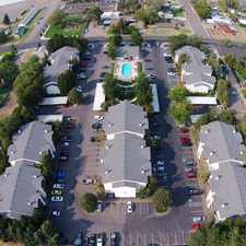Rental info for Desertbrook Apartments in the 99336 area