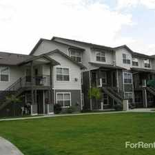Rental info for Alderra Apartments