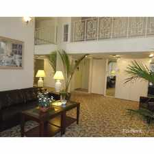 Rental info for Imperial Manor