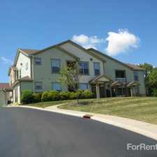 Rental info for Discovery At Mountain View in the Nashville-Davidson area