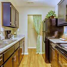Rental info for Mountain Brook