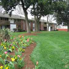 Rental info for Patriot Pointe Apartments