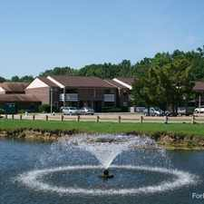 Rental info for Poquoson Place Apartments and Townhomes