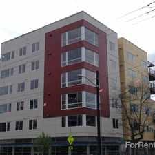 Rental info for Soren in the Seattle area