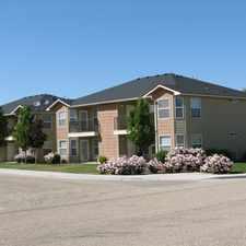 Rental info for Faith Landing Apartment Homes