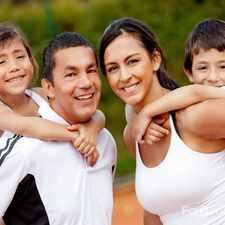 Rental info for Avesta Mandarin