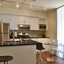 Rental info for City 15 (Newly Renovated) in the Phoenix area