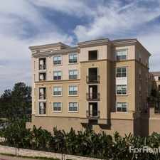 Rental info for Carmel Pacific Ridge
