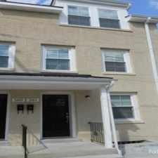 Rental info for Octavia Hill Association in the Manayunk area