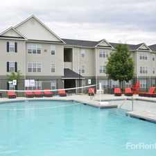 Rental info for The Grove at Ellensburg