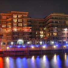 Rental info for 102 N Water St #206 in the Historic Third Ward area