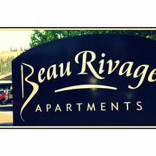 Rental info for Beau Rivage