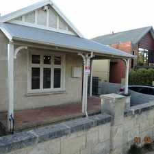Rental info for RENOVATED LEEDERVILLE HOME IN EXCELLENT LOCATION