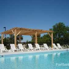 Rental info for Parquelynn Village Apartments