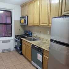 Rental info for 35th Ave & 82nd St, Jackson Heights, NY 11372, US in the Jackson Heights area