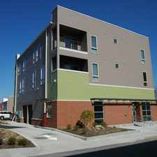 Rental info for $860 1 bedroom Apartment in Shelbyville in the Phoenix Hill area