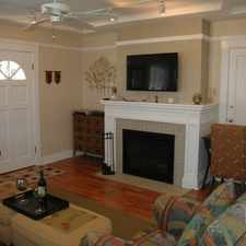 Rental info for $4100 2 bedroom Townhouse in San Mateo in the San Mateo area