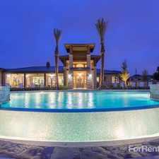 Rental info for Dalian Monterrey Village