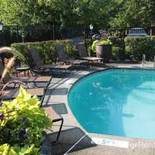 Rental info for Riverwood Heights