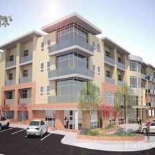 Rental info for Lofts at Lincoln Station