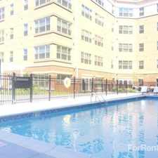 Rental info for 480 Main St at Malden Square Apartments