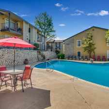 Rental info for Diamond Ridge Pearl Park