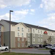 Rental info for Value Place, Liberty in the Liberty area